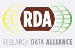 RDA: Research Data Alliance